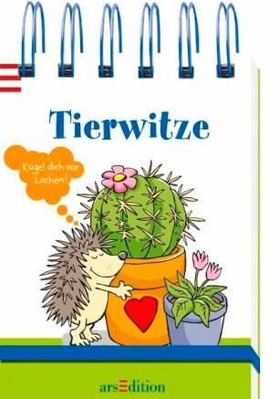 Tierwitze